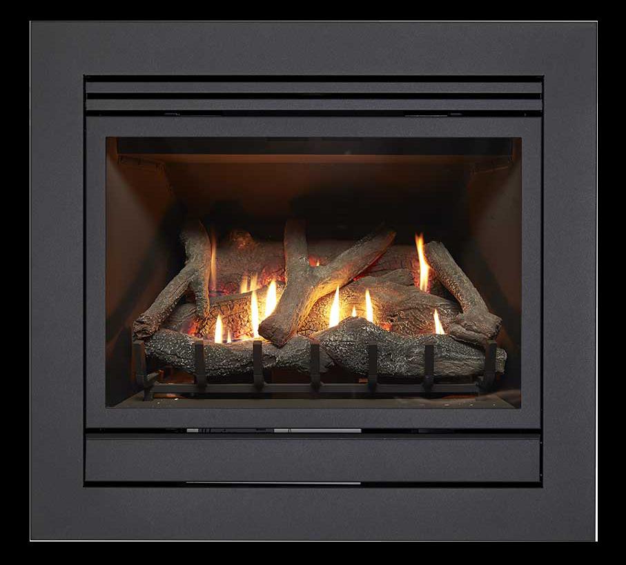 Matrix Gfx L Gas Log Fire Gas Logs Log Fires Fireplace