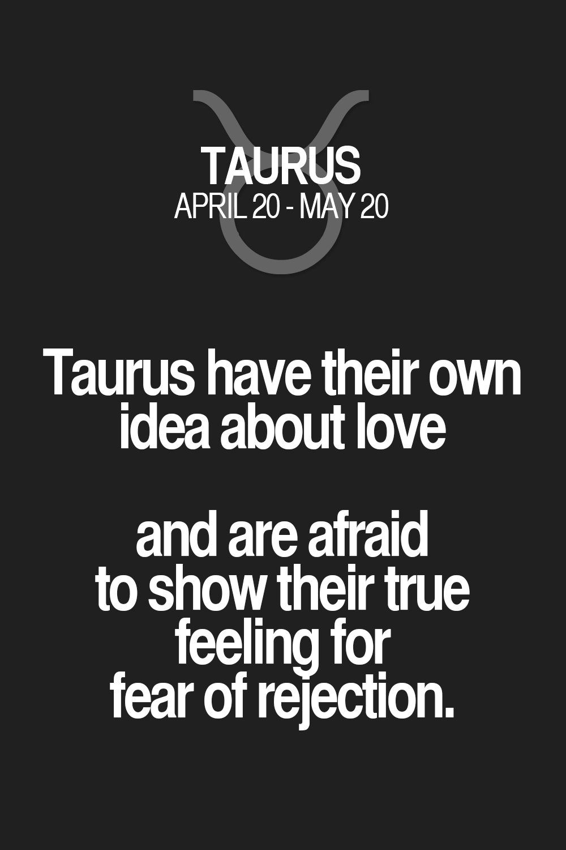 Zodiac signs that hide their true feelings