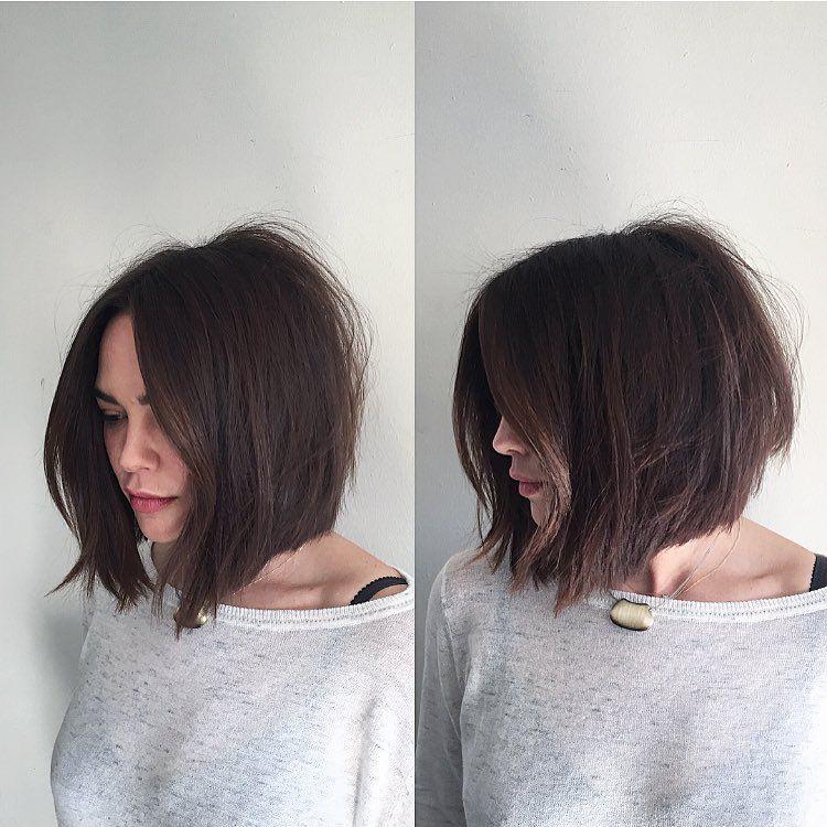 Pin On Absolutely Fav Hair