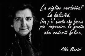 The Best Frasi Violenza Sulle Donne Alda Merini