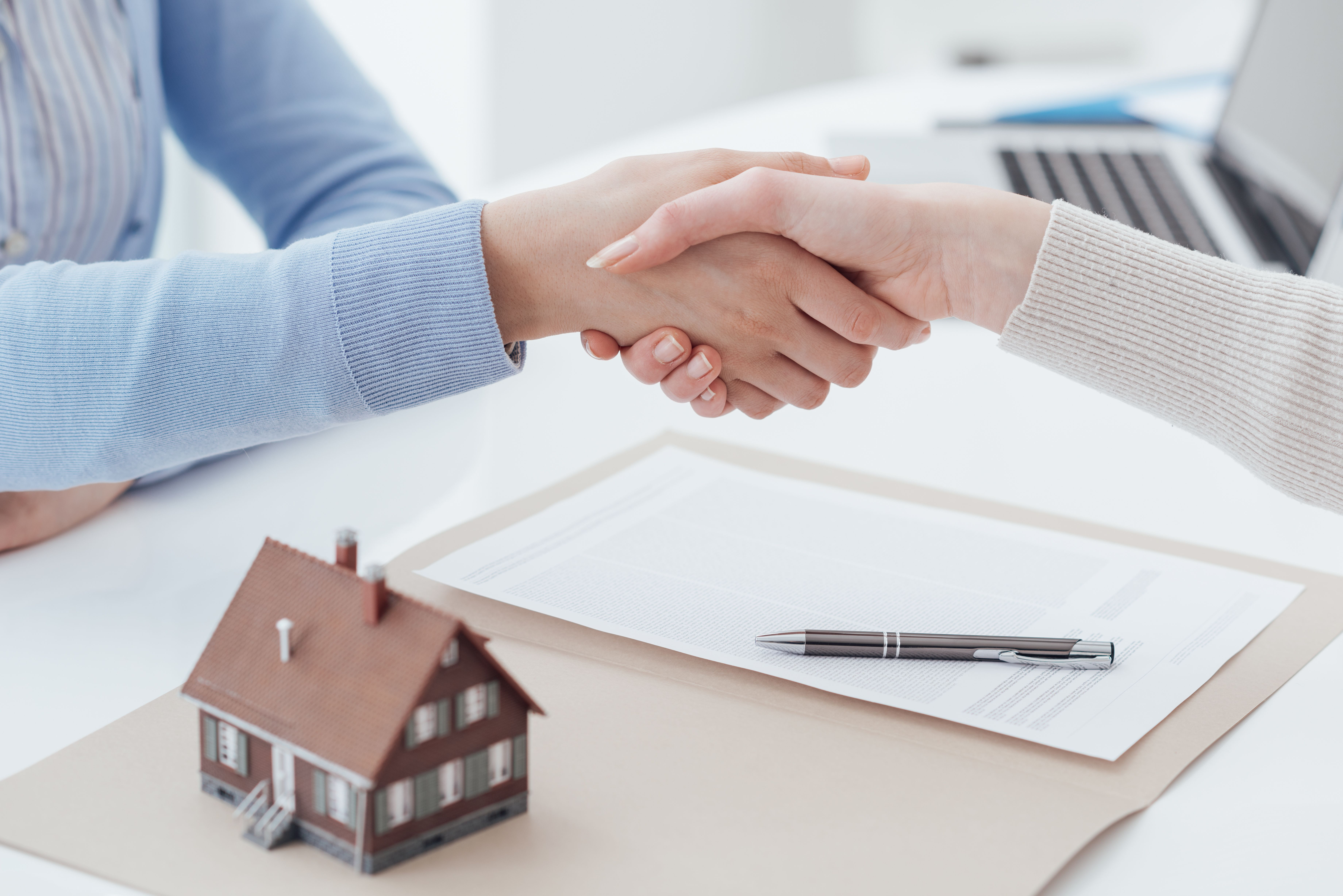 Active Rain Laredo 15 Year Mortgage Rates Mortgage Brokers