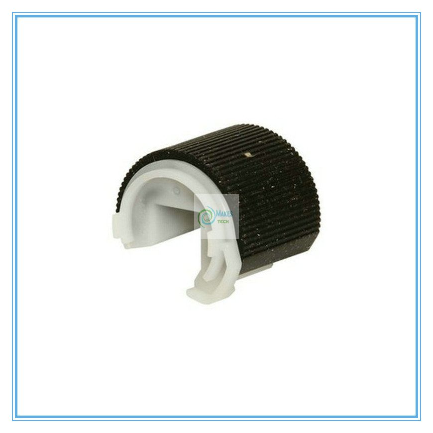 oem new fl3 1352 000 cassette manual pickup roller for canon ir 4025 rh pinterest com canon ir-adv 4045 manual Canon 6055