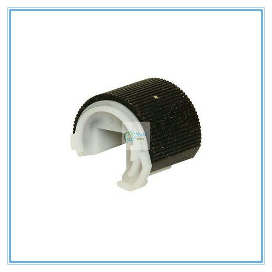 oem new fl3 1352 000 cassette manual pickup roller for canon ir 4025 rh pinterest com Canon 4051 canon ir-adv 4045 manual