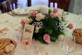 matrimonio ristorante - Cerca con Google