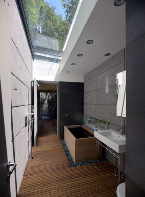 cedar home design, cedar greenhouse design, cedar shed design, on tea house design cedar