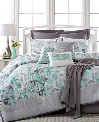 cali awesome king gemstone california collection throughout set stewart bedding in paisley comforter universalcouncil martha size piece bag sets cocoa oversized bed a