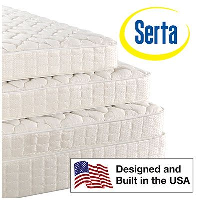 mattress and box spring big lots serta arrington firm twin mattress u0026 box spring set