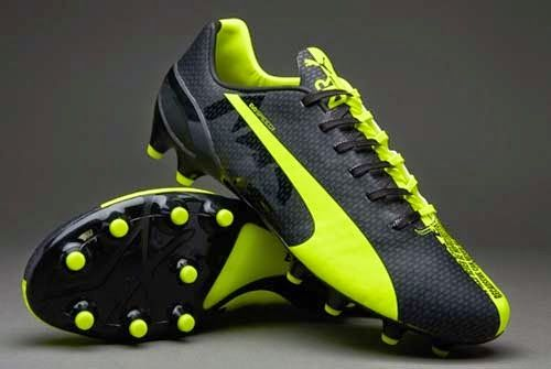 new photos selected material discount shop Pin on Special Edition Puma evoSPEED FG Marco Reus Football ...