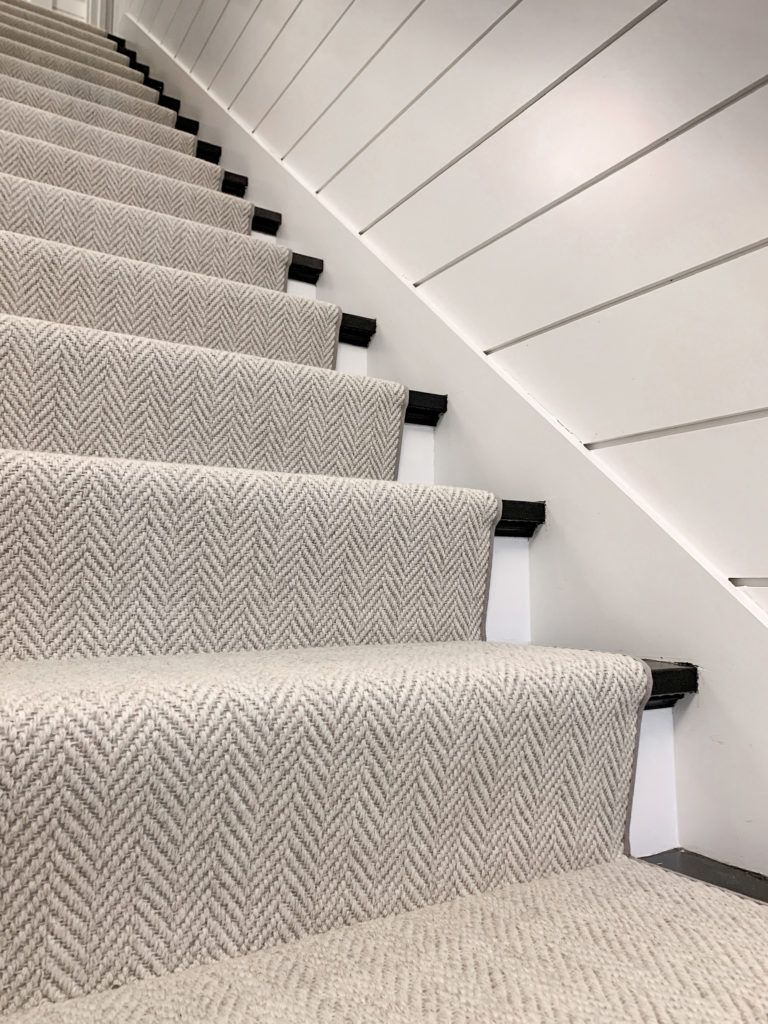 13 Trends in Carpeting   Home Fashion Flooring Trends 2020   Carpet Workroom