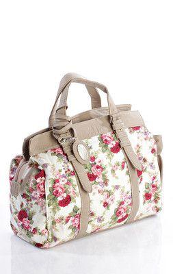 details zu neu friis company damen handtaschen schultertaschen shoppertaschen taschen wow. Black Bedroom Furniture Sets. Home Design Ideas