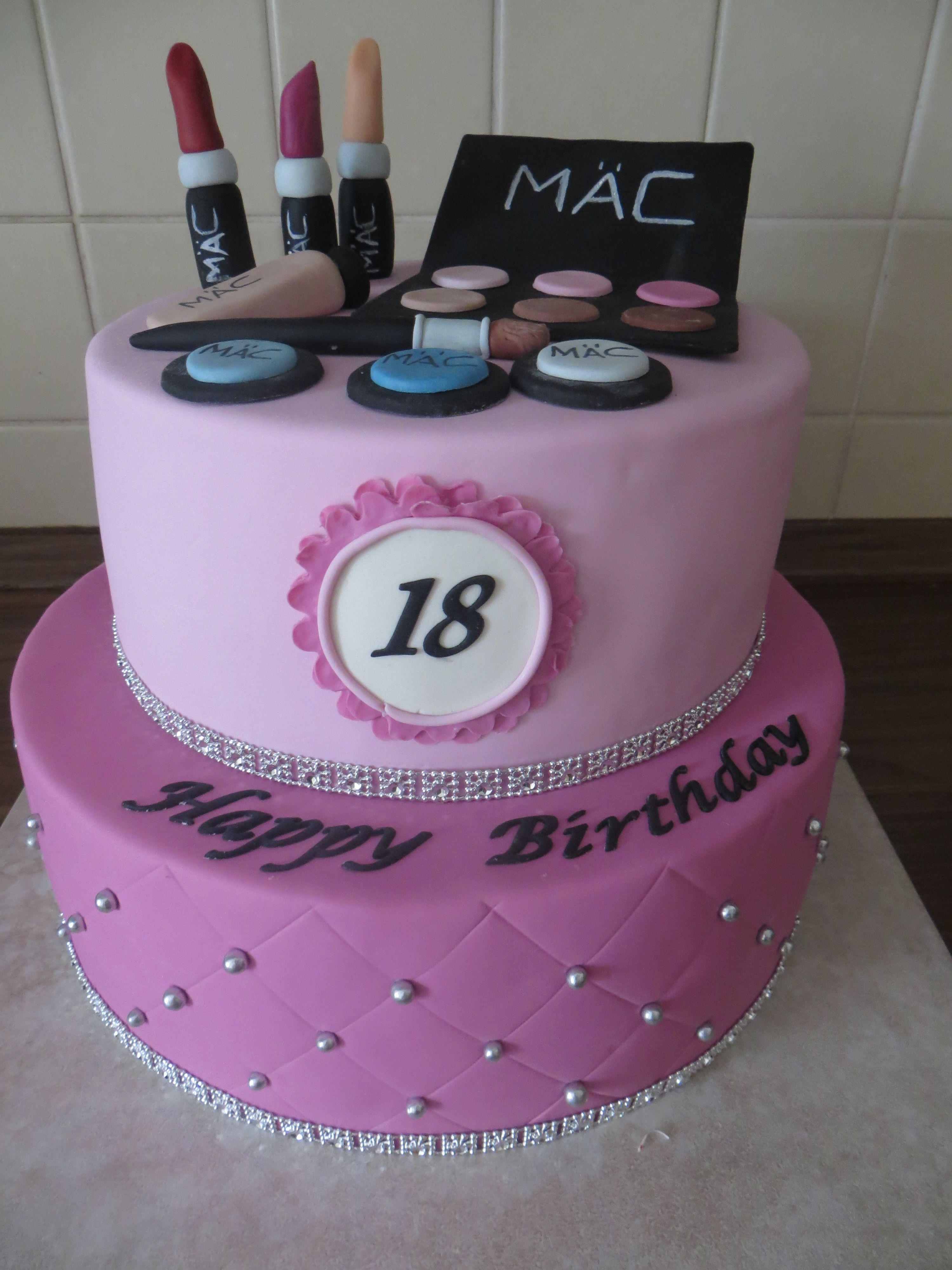 Kuchen Selber Machen Geburtstag Kinderriegel Torte Selber Basteln