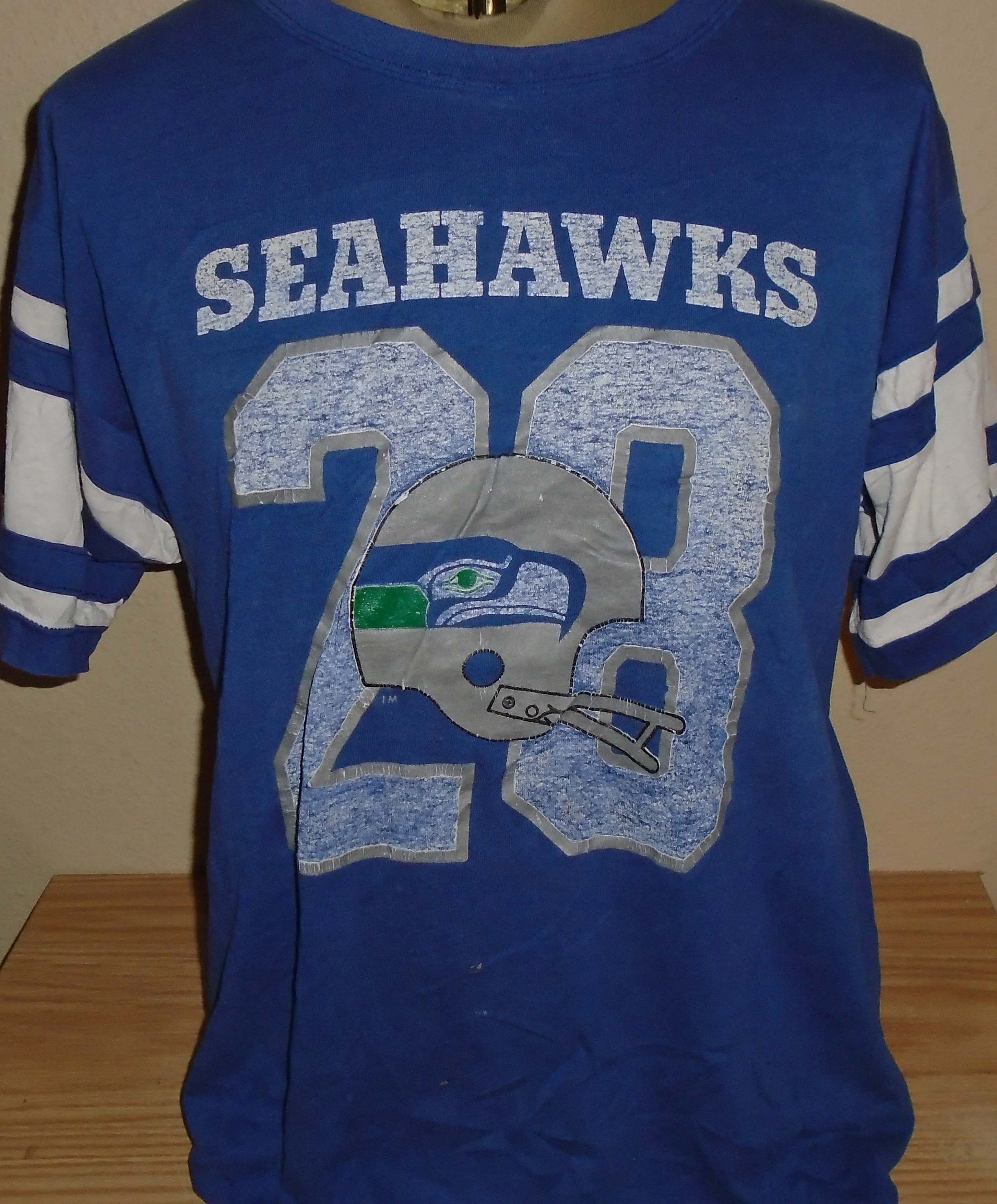 d7f1d908bb8 Seattle Seahawks Champion T Shirts - DREAMWORKS