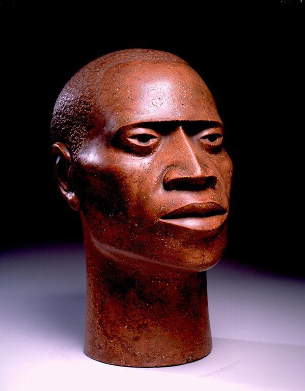 Elizabeth Catlett Young Artist Name African Art Black Artists Catlett