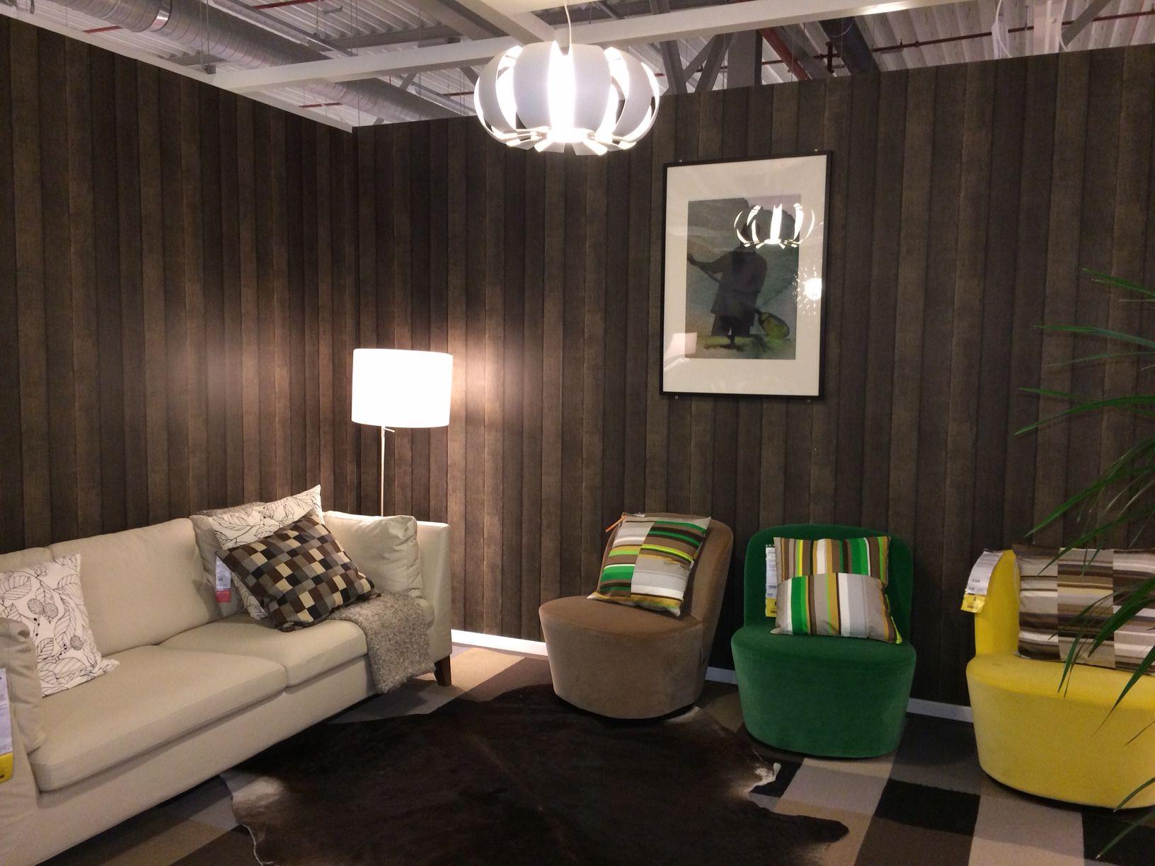 Hout Motief Behang Van Bn Collectie Elements Elements Wallpaper Bn Wallcoverings Wall Coverings Home Decor Decor