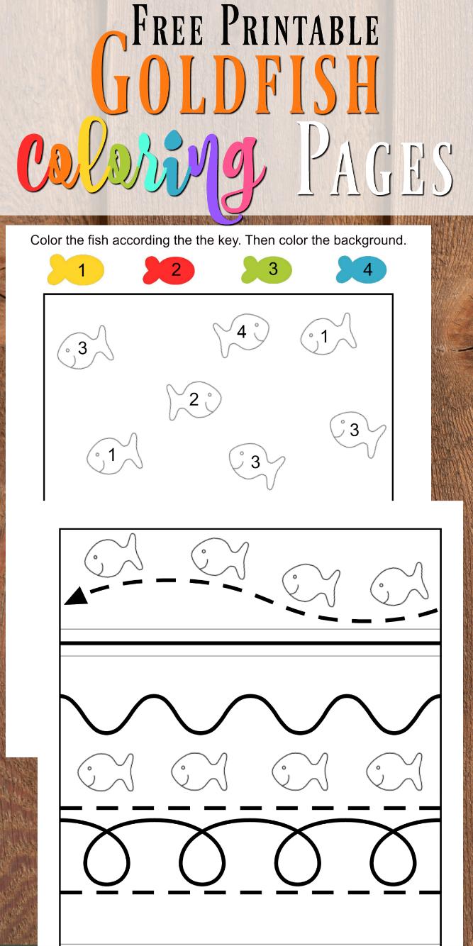 Increíble Clave Para Colorear Imprimible Ideas - Ideas Para Colorear ...