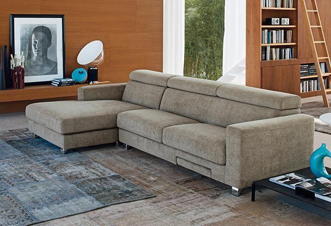 Rigo Salotti Divani.Rigo Salotti Comodamente Sofa Furniture E Couch