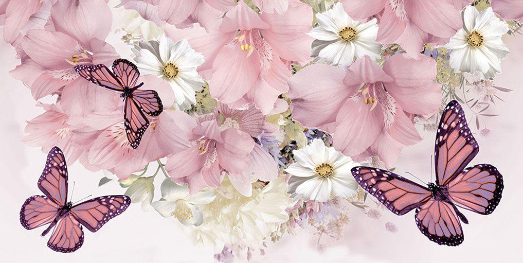 Картинка медицине, фон бабочки для открытки