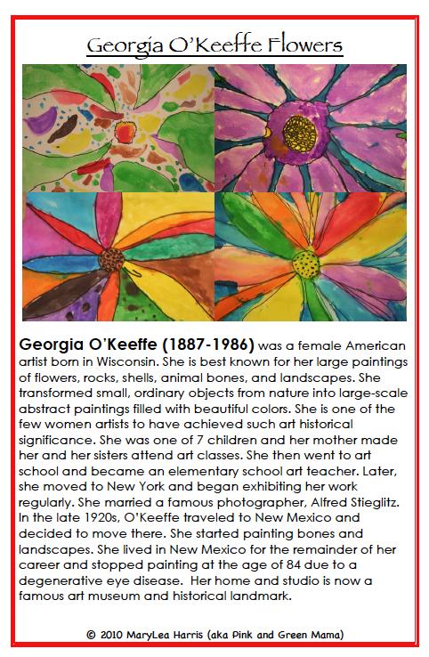 Pin On 50 Kids Art Ideas