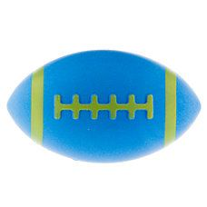 Top Paw Float Play Football Dog Toy Dog Football Dog Toys Toys