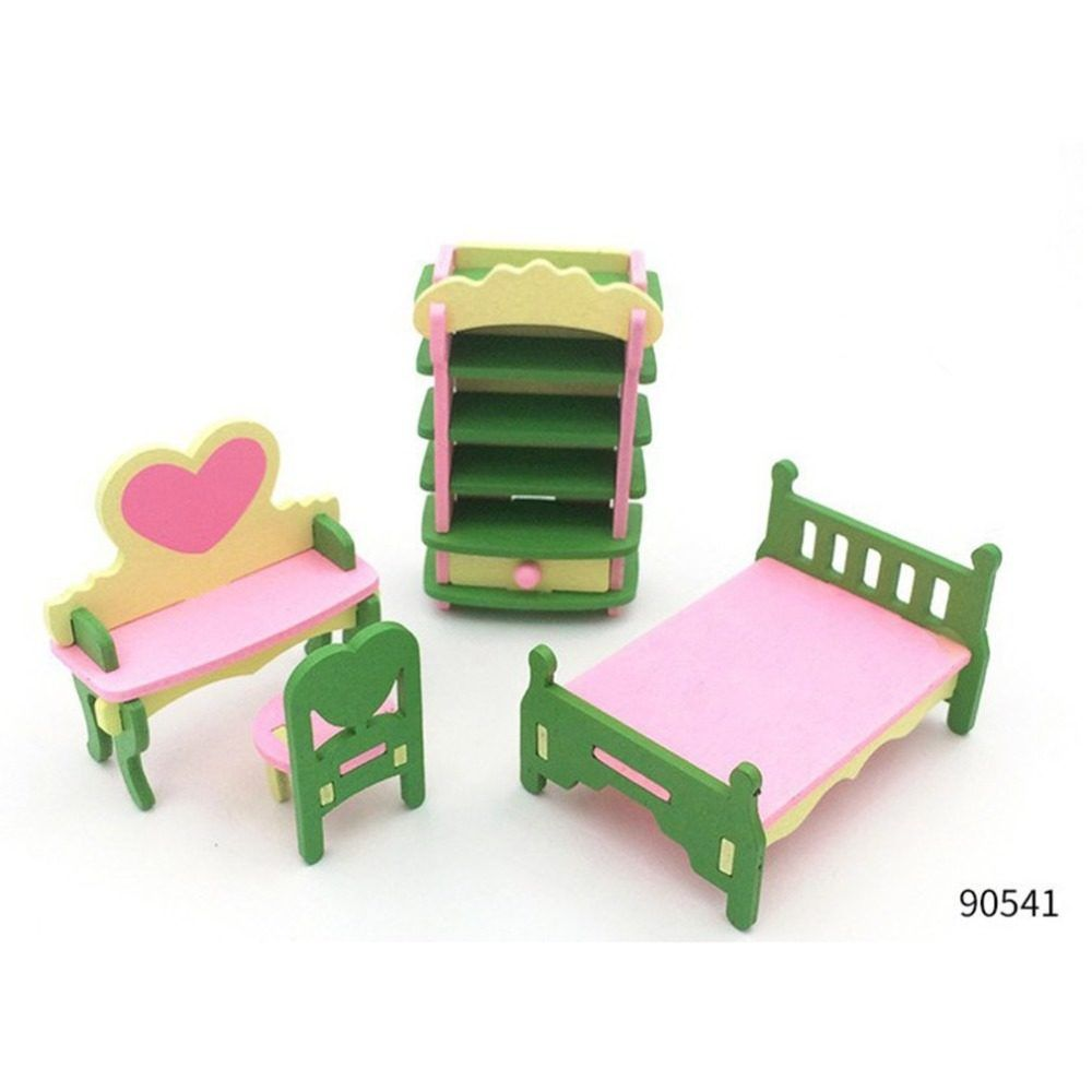 Photo of The Children's bunk bed wood multifunction children slides can be customized Doubles – AliExpress Mobile