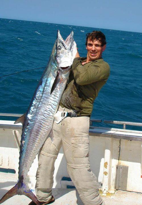 Kingfish Vintage Fishing Lures Gone Fishing Vintage Fishing