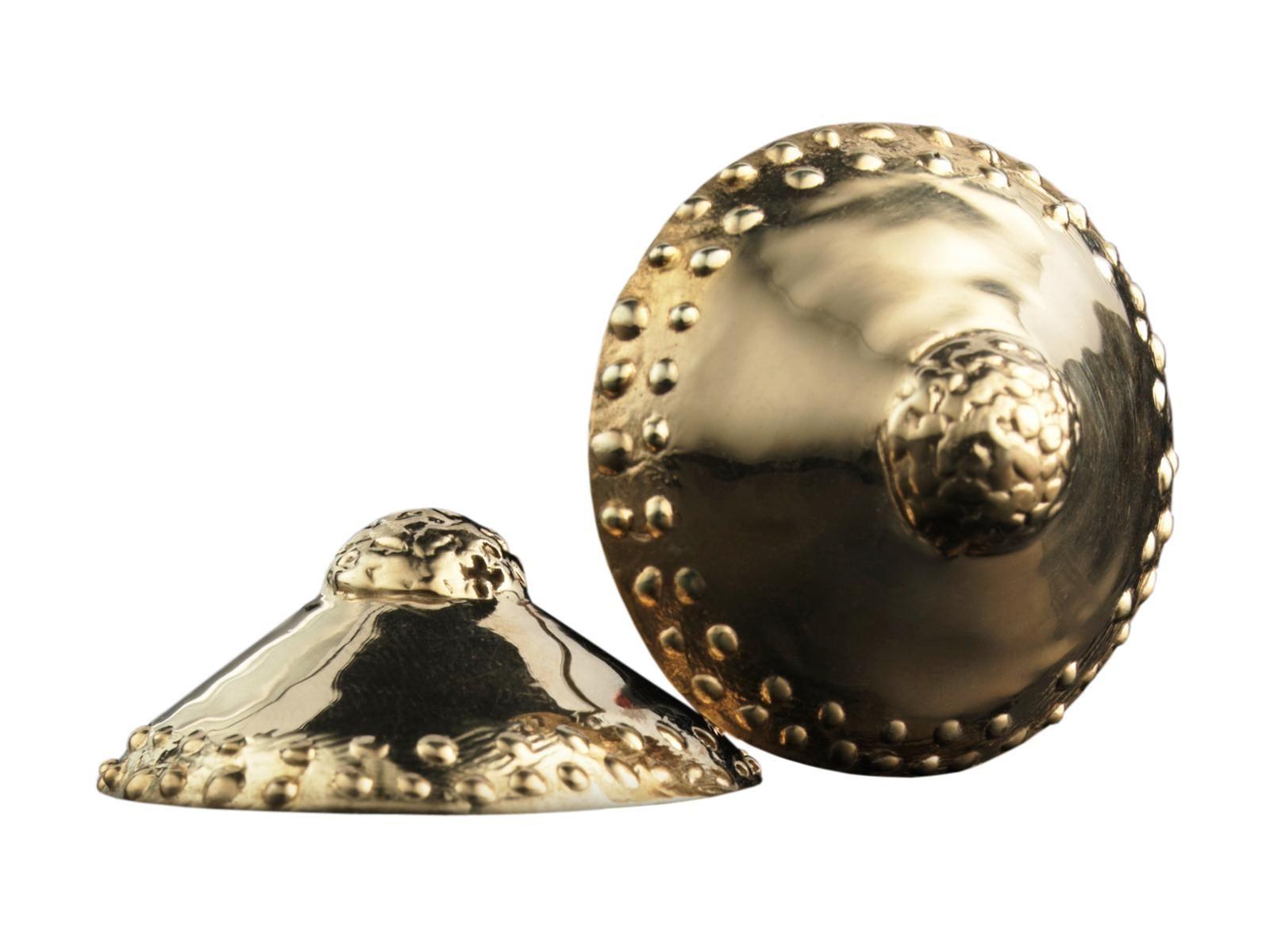 Gold Pasties by Bijules Body Jewelry AHAlifecom Body Jewelry