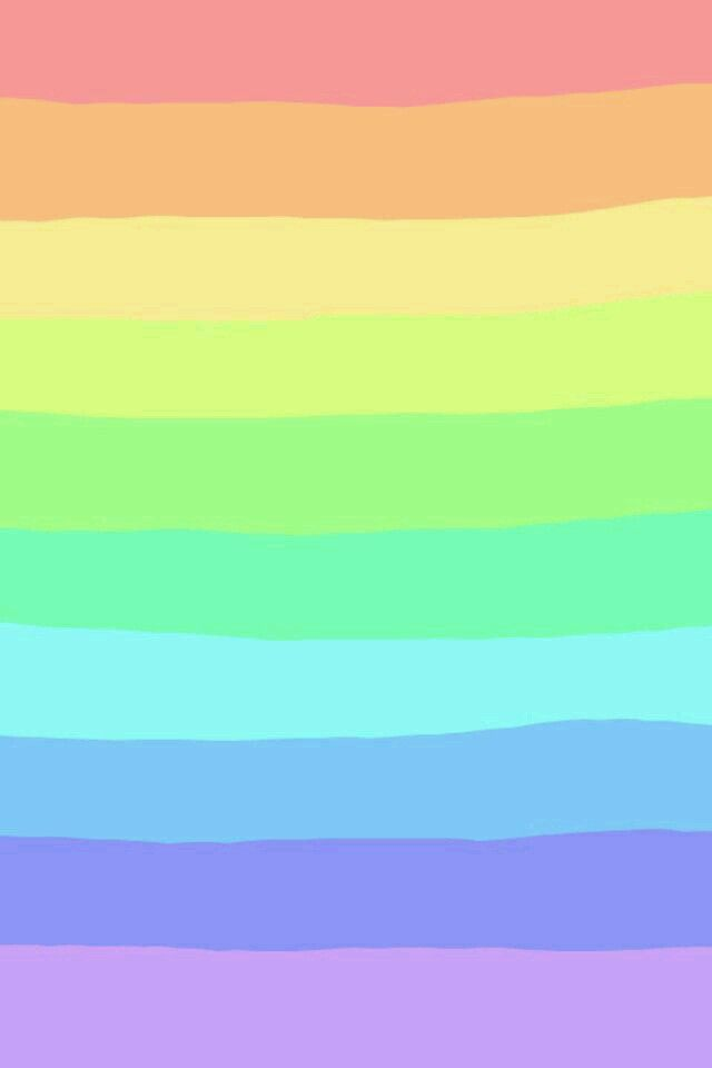 Colorful Rainbow Wallpaper Iphone Rainbow Wallpaper Iphone Rainbow Wallpaper Backgrounds Rainbow Wallpaper