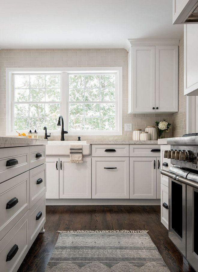 Cor Kitchens Kitchen Cabinet Door