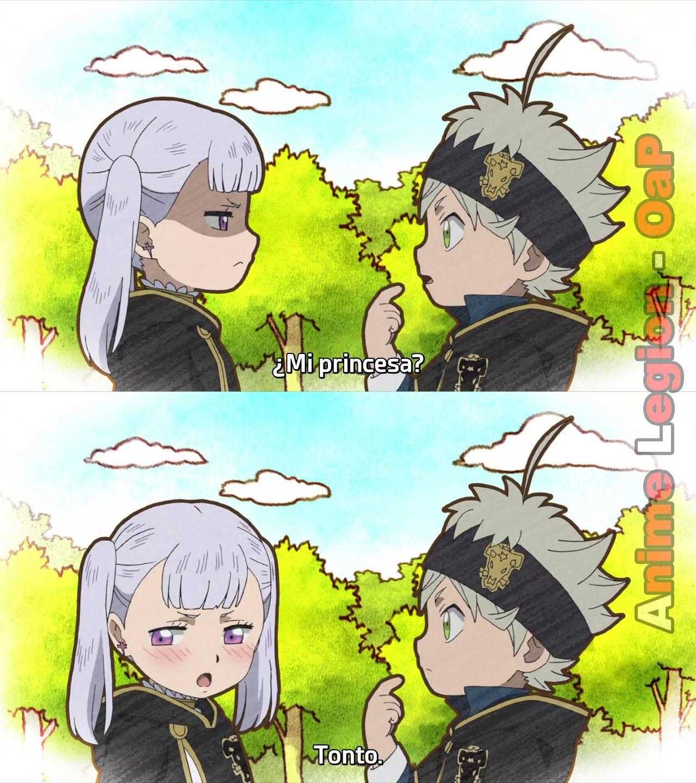 Pin de Jurgen Andrade en Meme Anime español Memes de