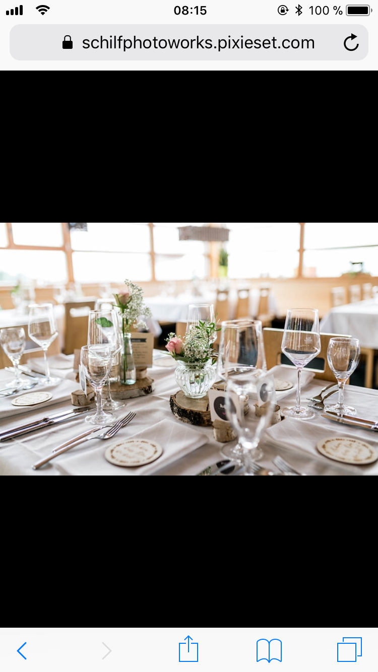 Pin By Nadine Pawlitzke On Alpe Hohenegg Wedding Table Decorations Table Decorations Wedding Table
