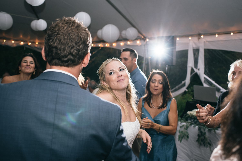 Elizabeth Colby Grey Havens Inn Wedding Georgetown Maine
