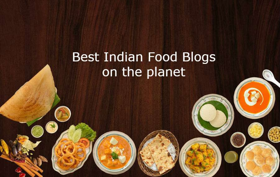 Top 100 indian food blogs and websites with best indian recipes top 100 indian food blogs and websites with best indian recipes forumfinder Gallery