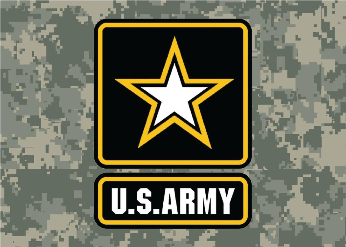 Click To Send This Card Military Greeting Cards Pinterest