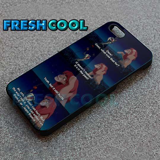 silverstein iphone 5 case