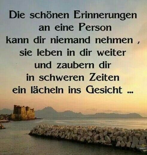 Image Result For Zitate Abschied Positiv