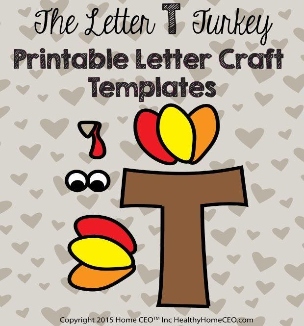 4fff49e17e8b246f9e62a0b7d63a90aa T Letter Craft Tractor Template on preschool horse, for preschoolers, free printable alphabet,