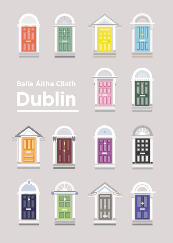 Human Empire_Dublin | Oisín Share