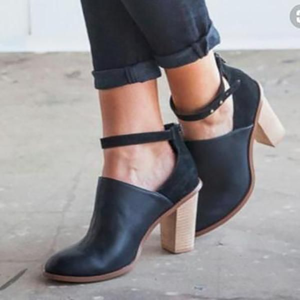 Shoe #winterwomensfashion