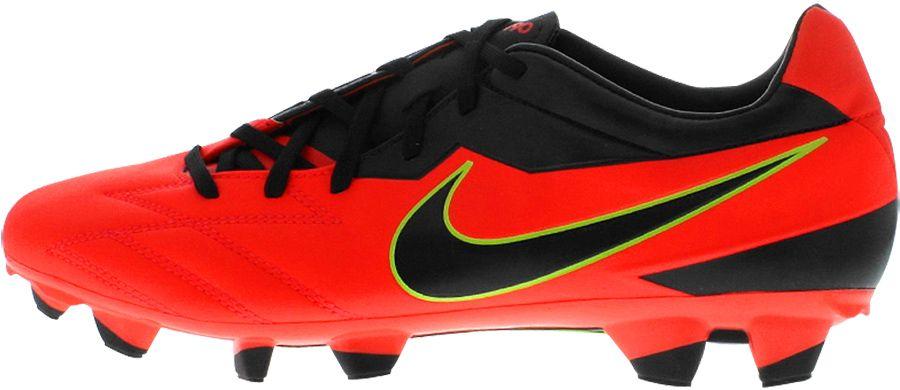 best service 4ed44 31c75 Nike 472562 T90 Strike IV Fg Krampon