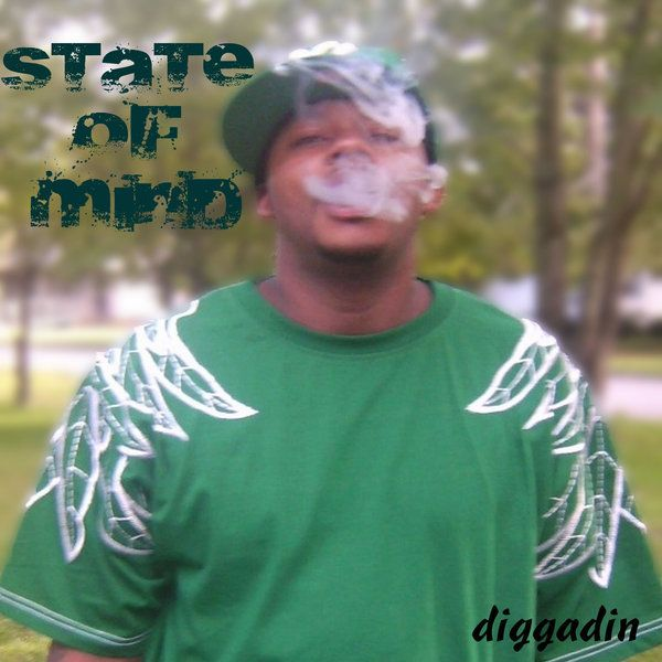 Check out diggadin on ReverbNation This is REALIZM in the physical form. Yeah we coming, in fact we here,we never left.