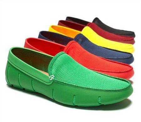Fancy - swims shoes