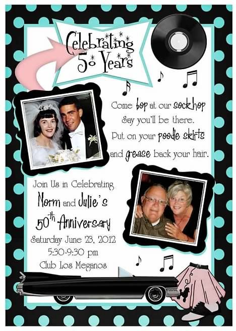 75th wedding anniversary themes
