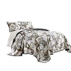 100 Tropical Bedding Sets and Tropical Comforters  Beachfront Decor  TopRated Tropical Decor like bedding sets are perfect for beach home Tropical themed bedding usua