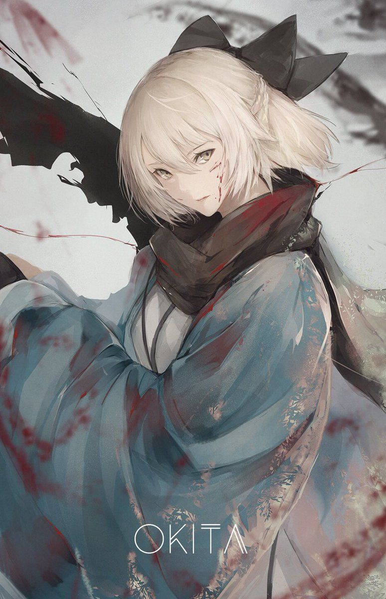 marumoru2日目西め29b on Anime, Artist, Anime art