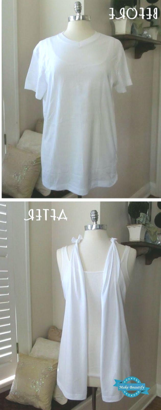 T-Shirt Vest Tutorial | DIY No Sew, T-Shirt Vest: Super cute and easy, no sew, t... #nosewshirts T-Shirt Vest Tutorial | DIY No Sew, T-Shirt Vest: Super cute and easy, no sew, t...,  #Cute #Diy #Easy #sew #summerT-Shirt #Super #TShirt #tutorial #Vest #nosewshirts T-Shirt Vest Tutorial | DIY No Sew, T-Shirt Vest: Super cute and easy, no sew, t... #nosewshirts T-Shirt Vest Tutorial | DIY No Sew, T-Shirt Vest: Super cute and easy, no sew, t...,  #Cute #Diy #Easy #sew #summerT-Shirt #Super #TShirt # #nosewshirts
