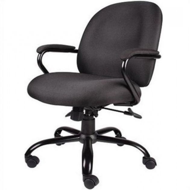 Awesome Office Chairs For Fat Guys 41 Your Small Home Decor Inspiration With