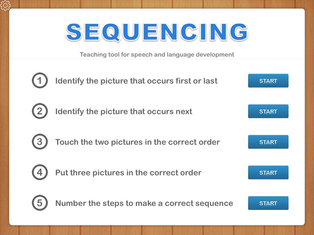 a blog for speech language pathologists by a speech