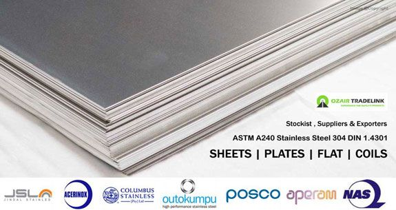 Stainless Steel 304 Sheets And Plates Suppliers India Stainless Steel 304 Stainless Steel Plate Stainless Steel Angle