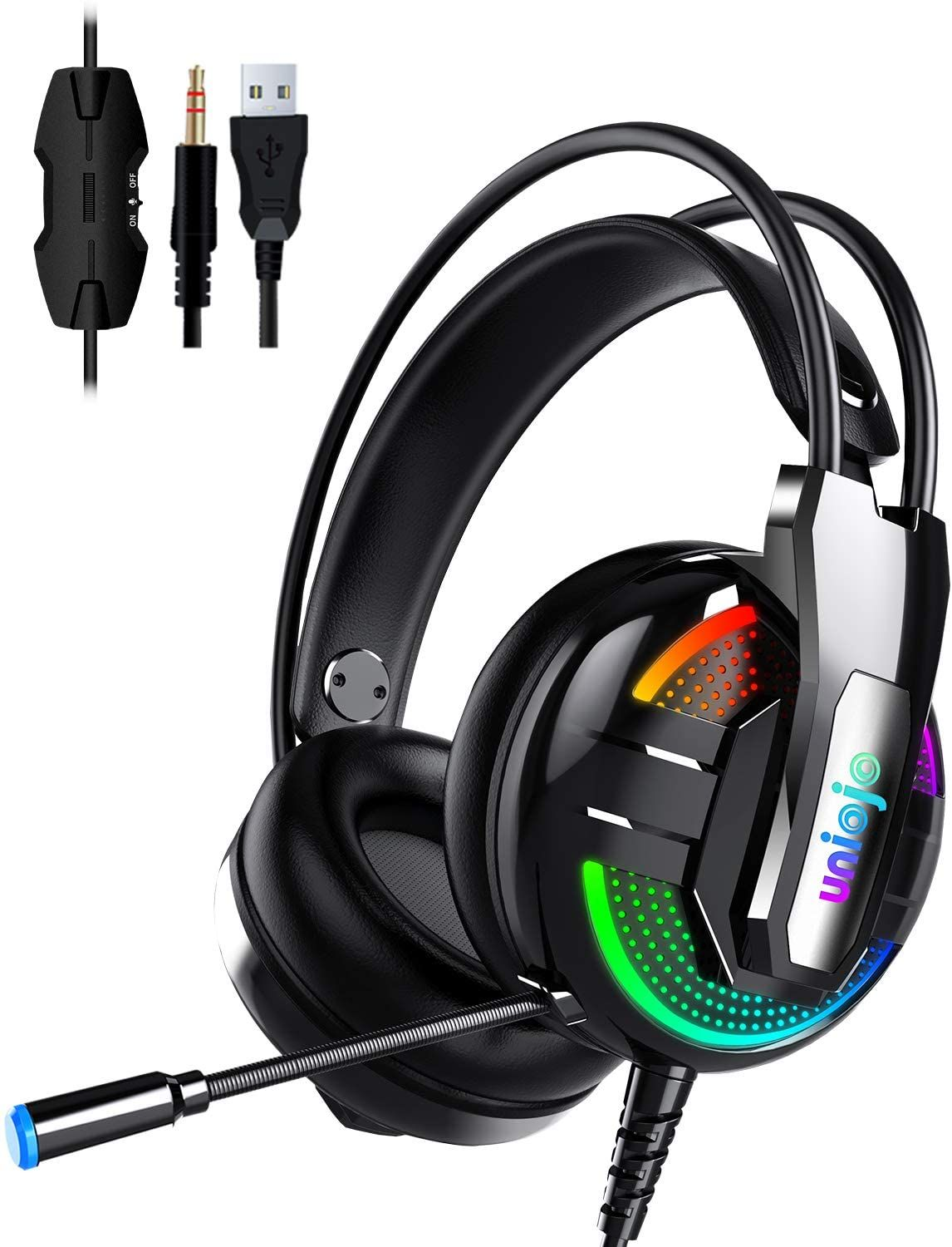 How To Get Pc Headset To Work On Xbox One