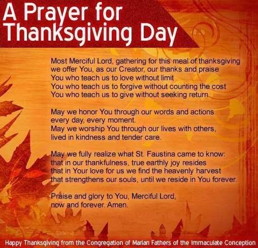 prayer for a beautiful harvest poem Collection of poetry & praise god provides the harvest as we supply the plow teamwork that produces this bounty we're allowed a time to count our blessings.